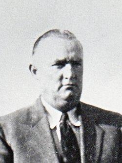 Ray Ike Adams