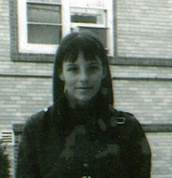 Jacquelyn Marie Lyn Helton
