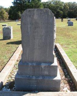 Elizabeth Daniel