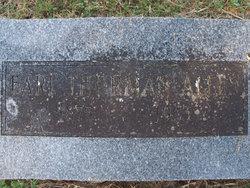 Earl Thurman Allen, Sr