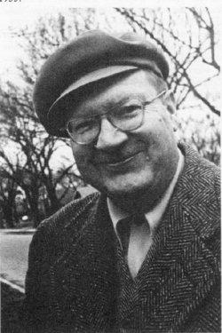 George Jo Mess
