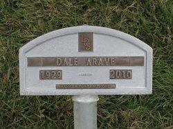 Dale Lyman Arave