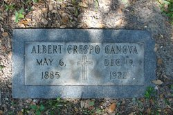Albert Crespo Canova
