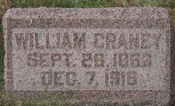 William Craney