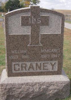 Margaret Craney