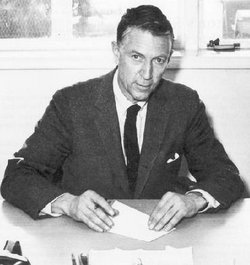 Robert Edison Fulton, Jr