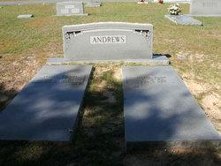 Isaiah Grant Andrews