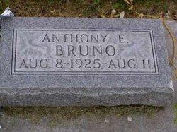Anthony E. Bruno