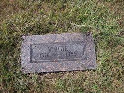 Virgie