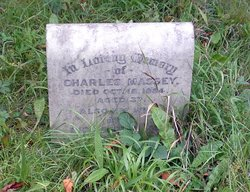 Ann <i>Langley</i> Massey