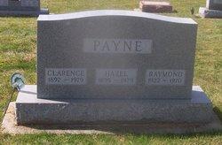Clarence H. Payne