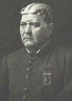 Edmund Winchester Rucker