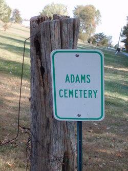 Levin Adams