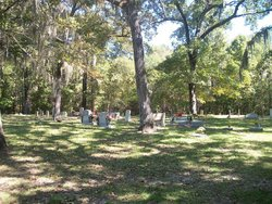 Grier Cemetery