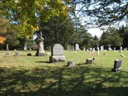 Dutch Street Cemetery