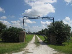 Matagorda Cemetery
