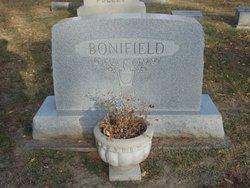 Emma Leota <i>McClure</i> Bonifield