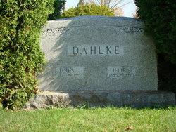 Louis J Dahlke