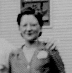 Harriet Christine <i>Carlson</i> Carlin