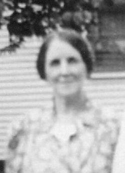 Annie Laurie Laurie <i>Carlin</i> Albright