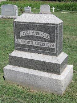 Amos Helen Birkhead