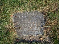 Eliza L. <i>Voiland</i> Foley