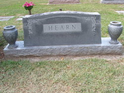 Lester Hearn