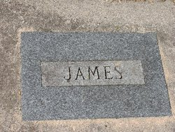 James H Hilgen