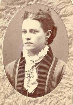 Anna Tannahill
