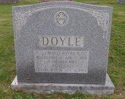 Agnes G. Doyle