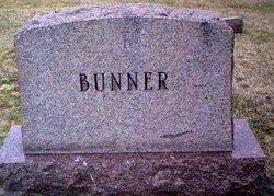 Nell Dora <i>DeMoss</i> Bunner