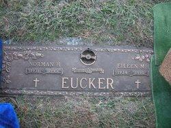 Norman H. Eucker