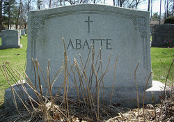 Maria Abatte