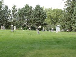 Covenant Church Cemetery