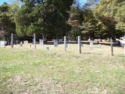 Claig Cemetery
