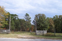 Arthurs Creek Cemetery