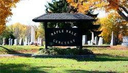 Maple Vale Cemetery