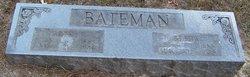 Betha Bateman