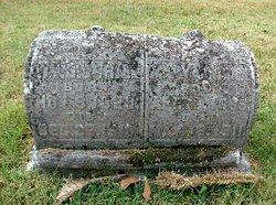 William George Orrill