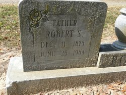 Robert Bob Ross
