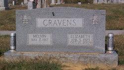 Elizabeth Dale Tickey <i>Harp</i> Cravens