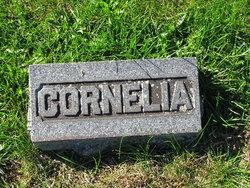 Cornelia Hobbie