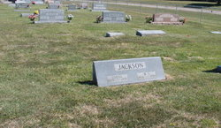 Betty Jackson