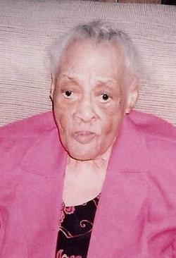 Mary Beatrice <i>Taylor</i> Bowman