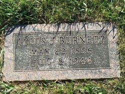 Louis J. Burnett