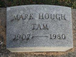 Mark Hough Tam