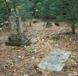 Platte Clove Cemetery