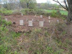 Keltner Cemetery