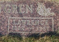 Lawrence Alvin Holtgren