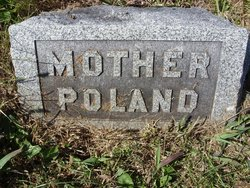 Mother Poland